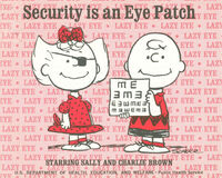 SecurityIsAnEyePatch
