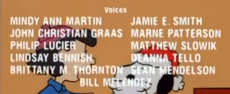 File:Voices 2.PNG