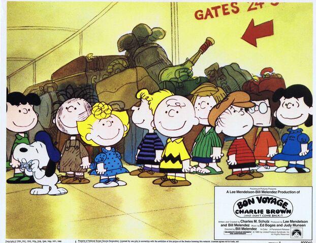 File:Bon Voyage, Charlie Brown lobbycard.jpg