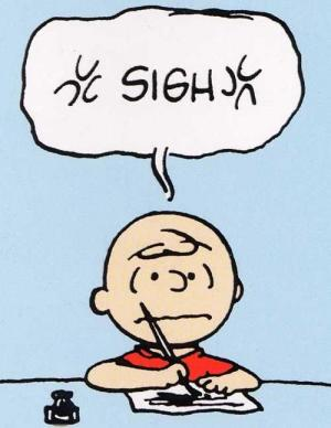 File:Charlie-brown-1-sad.jpg