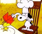 SnoopyThanksgiving000
