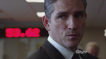 POI 0116 Reese5.png