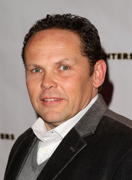 Kevin Chapman earned a  million dollar salary, leaving the net worth at 3.8 million in 2017