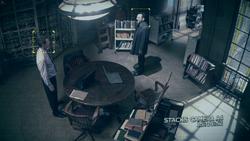 Finch.ingram.library