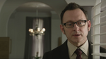 POI 0111 Finch2.png