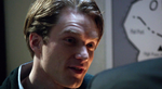 POI 0217 Kyle.png