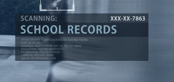 S01 Title Sequence Carter infobox cropped1