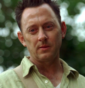 Lost - Michael Emerson