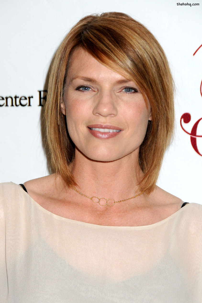 Kathleen Rose Perkins Kathleen Rose Perkins