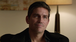 POI 0111 Reese.png
