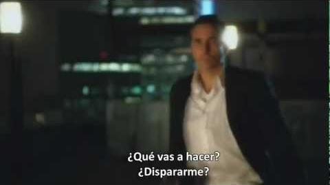 "Person of Interest 2x13 Promo ""Dead Reckoning"" Subtitulos en Español Promo Subtitulada"