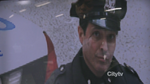 POI 0116 Scarface.png
