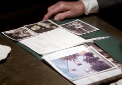 3x21 - Greer's Grace folder (01)