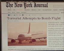 NYJournal 2x21