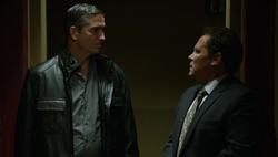 1x04 - Helping Fusco.png