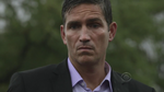 POI 0105 Reese2.png