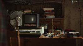 3x12 - Lassiter - Harold's Computer