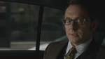 POI 0108 Finch.png