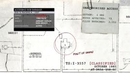 3x12 - ARPANET Classified
