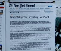 NYJournal 2x12