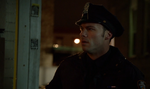 1x19 - Officer.png