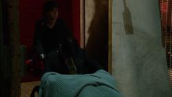 1x04 - Moving Benton.png