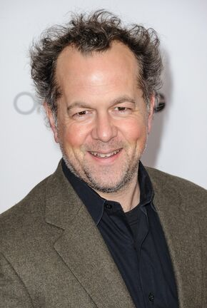 DavidCostabile