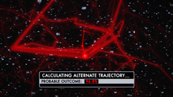 POI 0512 MPOV Calculating Alternate Trajectory