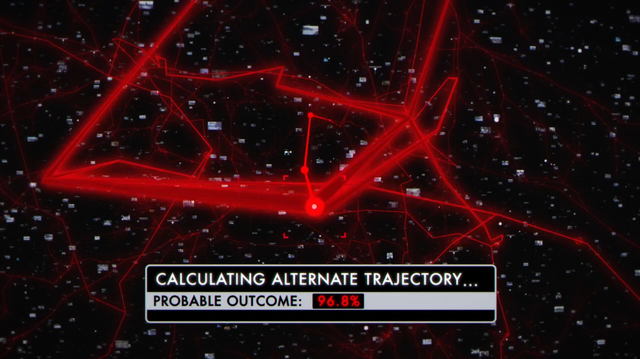 File:POI 0512 MPOV Calculating Alternate Trajectory.png