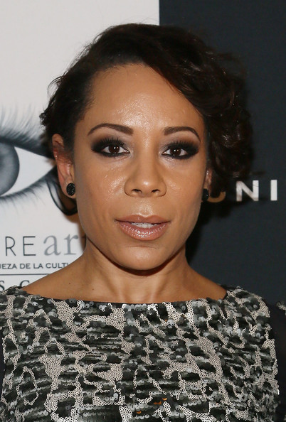 selenis leyva orange is the new black
