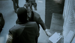 1x04 - Robbery footage.png
