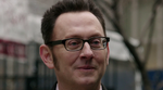 POI 0219 Finch5.png