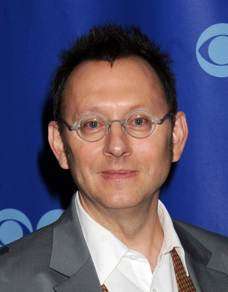 michael emerson youngmichael emerson instagram, michael emerson joker, michael emerson height, michael emerson 2017, michael emerson ceps, michael emerson wife, michael emerson kiss, michael emerson imdb, michael emerson interview, michael emerson saw, michael emerson broadway, michael emerson family, michael emerson accent, michael emerson wiki, michael emerson books, michael emerson young, michael emerson 2016, michael emerson lost, michael emerson theater, michael emerson twitter
