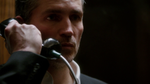 POI 0222 Reese1.png