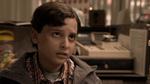 1x19 - Elias 12Y.png