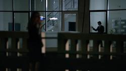 1x04 - Megan stalks.png
