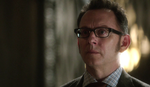 POI 0203 Finch.png