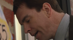 POI 0117 Bill.png