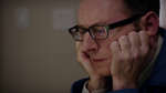 POI 0206 Finch.png