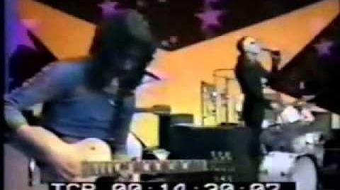 John Peel's All Time Festive Fifty - 1976