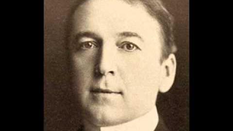 Peelenium 1913