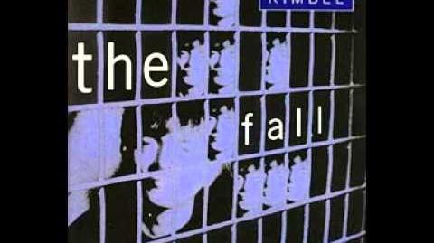 The Fall - Kimble