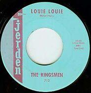 Kingsmen-45-jergenRecordsMay1963