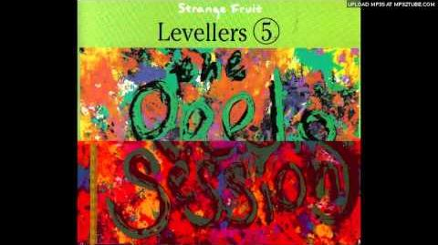 Levellers 5 - Home