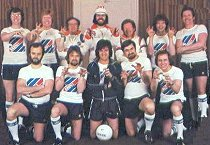 Weeks out 1979 002football