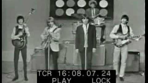 Peelenium 1964