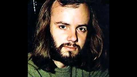 Anfield Road Choral Society - John Peel - Top Gear - 24 May 1973