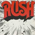 Rush 250