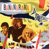 Bananarama200