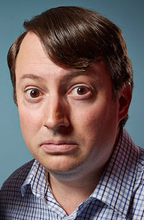 Mark Corrigan | Peep Show Wiki | Fandom powered by Wikia